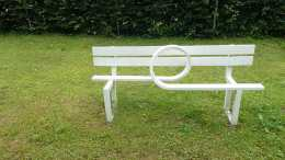 Würth Skulpturenpark