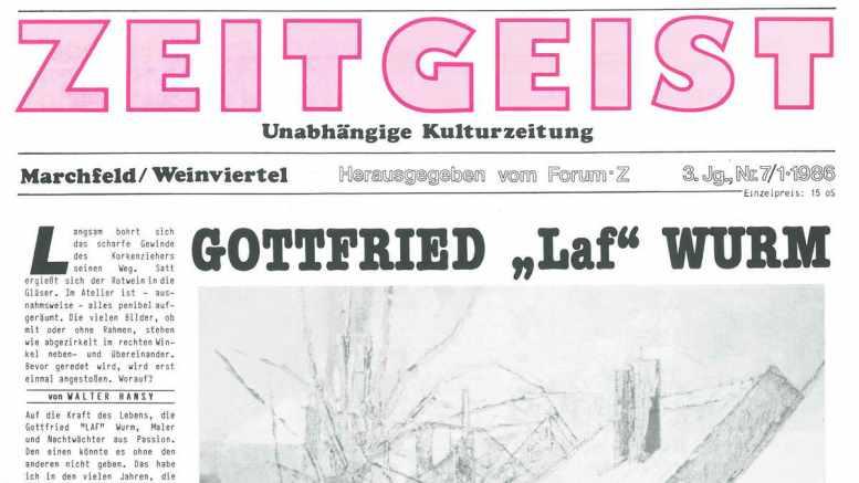 Zeitgeist 1986 01