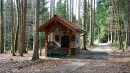 Stierlingkapelle 2006