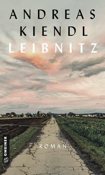Andreas Kiendl Leibnitz