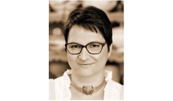 Alexandra Bleyer   Foto: Emons © Peter Lukačovič
