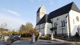 Skulpturenpark Lamprechtshausen