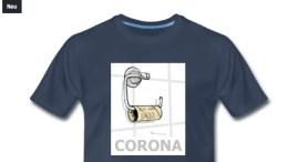 Das Coronaleiberl