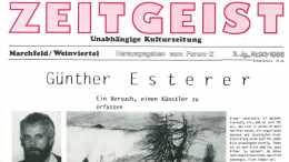 Zeitgeist 1986 03