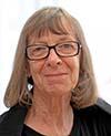 Elisabeth Pichler