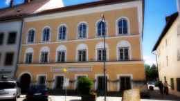 Hitlerhaus