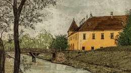 Marchfeldschloss