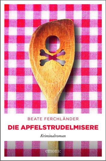 Die Apfelstrudelmisere