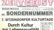 Zeitgeist 1997 02
