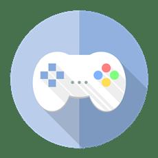地平線上的多貢- Make Game Technology Awosome