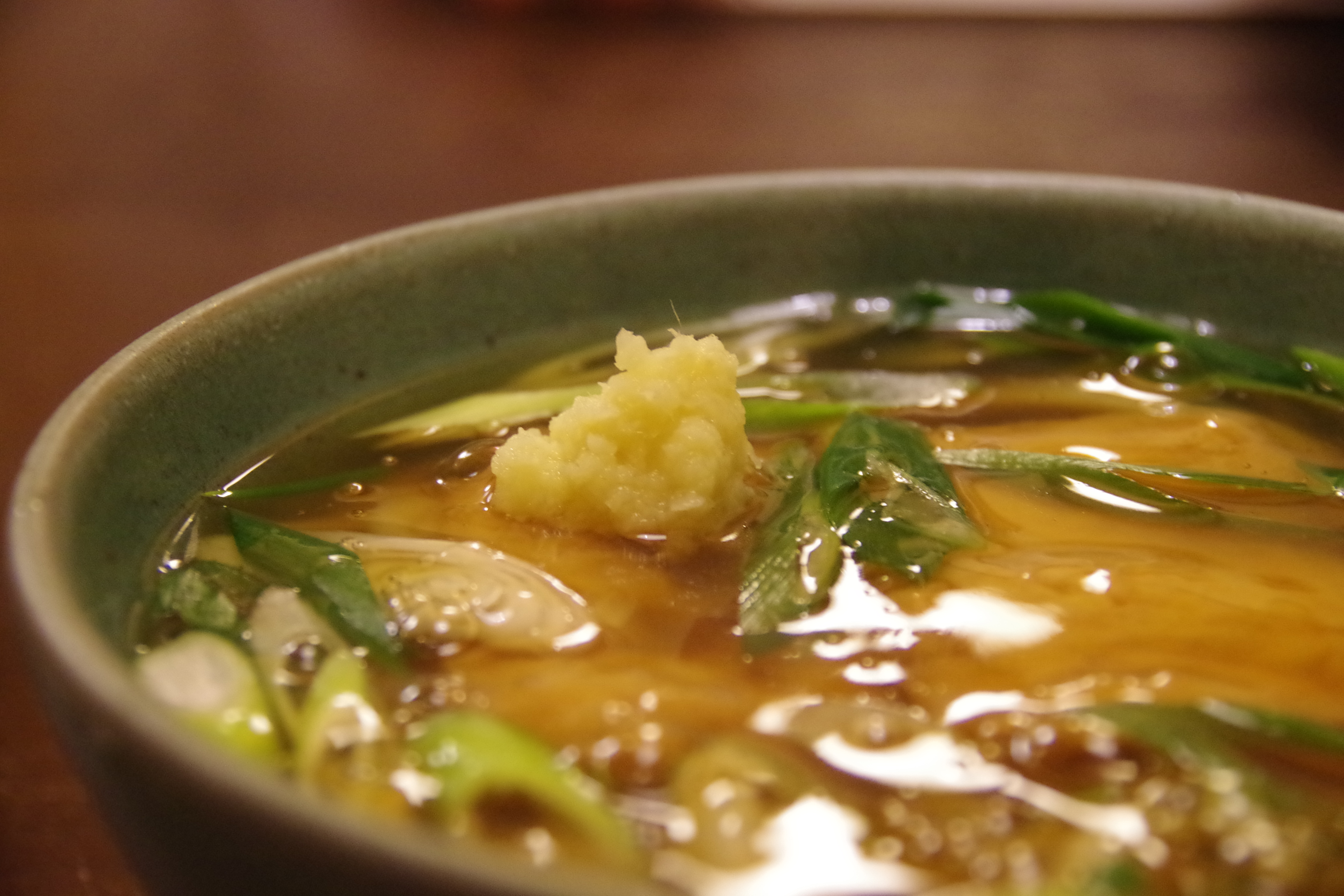あの邪道な岡本めぐみがまたやらかしょったお話!京都の西京漬とイノダコーヒーとがんこ寿司!