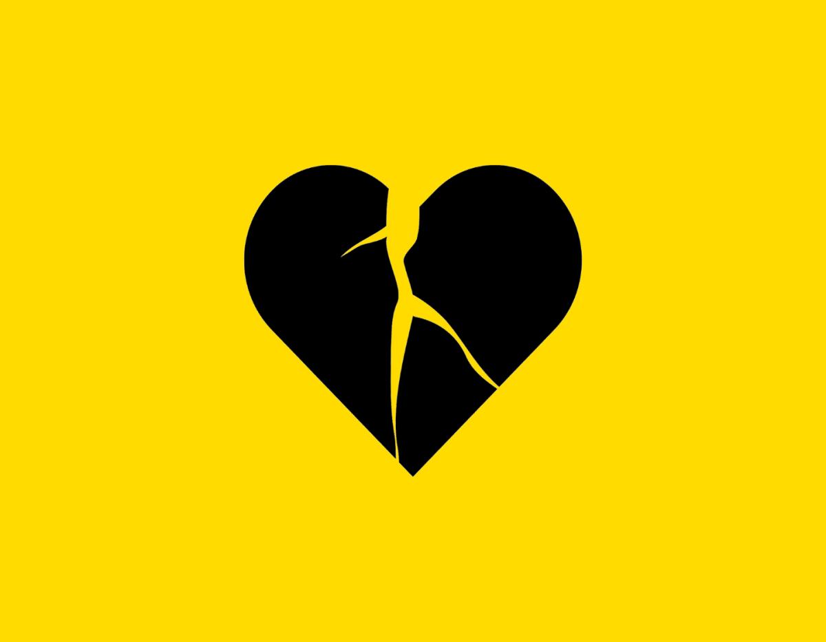 Պատկեր՝ ցավ թեմայով։ Տեղադրված հայ գրող Դօրիանի «Ինձ ցավեցնելիս» Չափածո ստեղծագործության էջում։