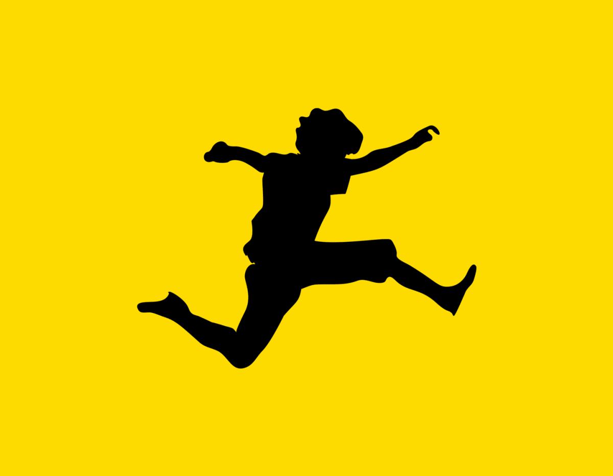 Պատկեր՝ հիշողություն թեմայով։ Տեղադրված հայ գրող Դօրիանի «Դու հիշեցրիր օրերը հին» Չափածո ստեղծագործության էջում։