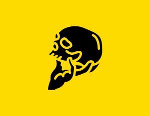 Պատկեր՝ թեմայով։ Տեղադրված հայ գրող Դօրիանի «Հեռացիր» Չափածո ստեղծագործության էջում։