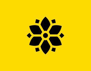 Պատկեր՝ ծաղիկ թեմայով։ Տեղադրված հայ գրող Դօրիանի «Ծաղիկն ու քամին» Չափածո ստեղծագործության էջում։