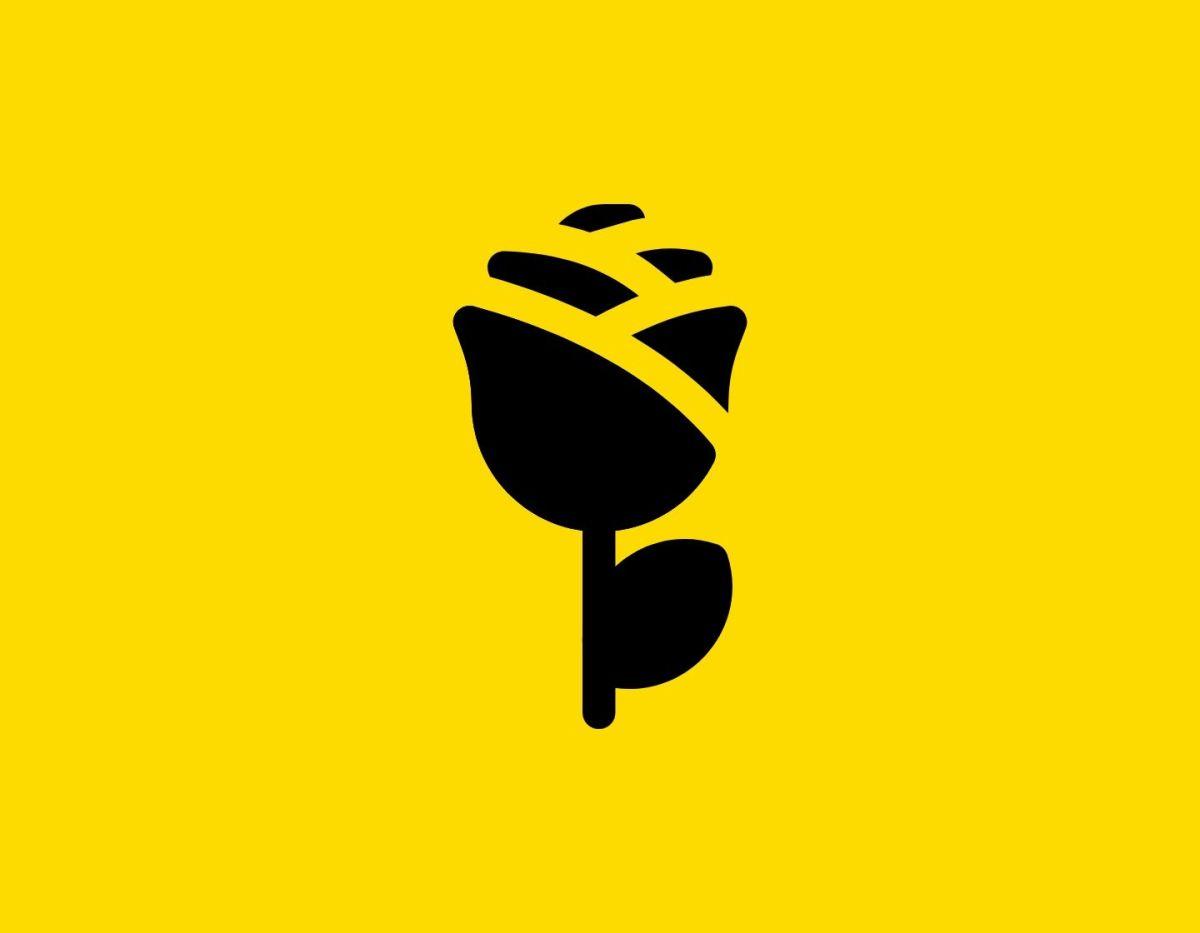 Պատկեր՝  թեմայով։ Տեղադրված հայ գրող Դօրիանի «Նայելով դեմքիդ» Չափածո ստեղծագործության էջում։