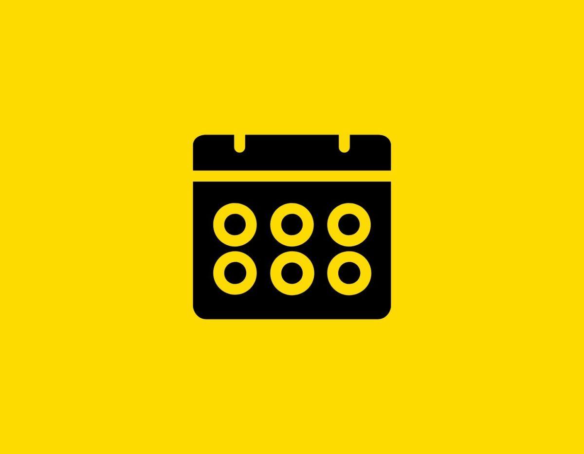 Պատկեր՝  թեմայով։ Տեղադրված հայ գրող Դօրիանի «Ինչ անեմ» Չափածո ստեղծագործության էջում։