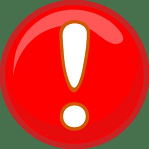 1, 2 i 3 sierpnia – zmiana godzin pracy