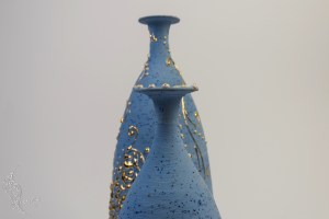 ceramiche artistiche e tradizionali_-32