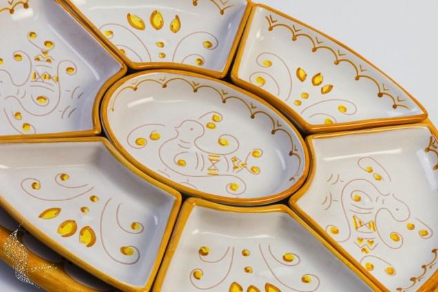 ceramiche artistiche e tradizionali_-35
