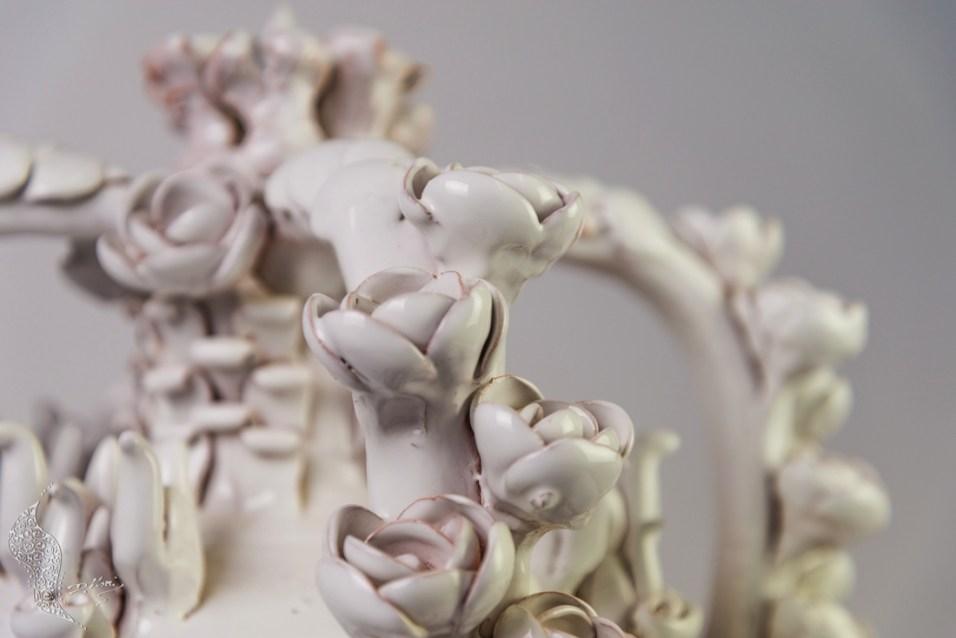ceramiche artistiche e tradizionali_-39