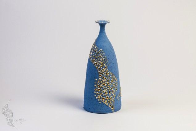 ceramiche artistiche e tradizionali_-74