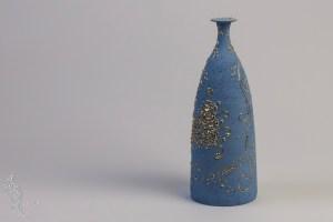 ceramiche artistiche e tradizionali_-75