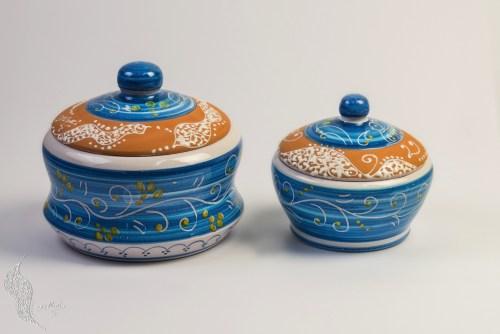 ceramiche artistiche e tradizionali_-83