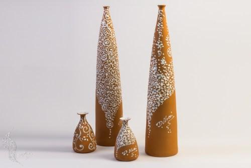 ceramiche artistiche e tradizionali