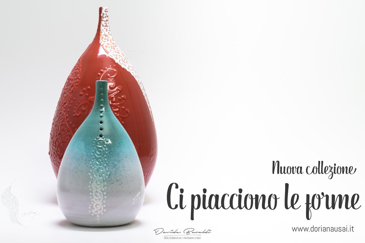 Cover Serie Curvi