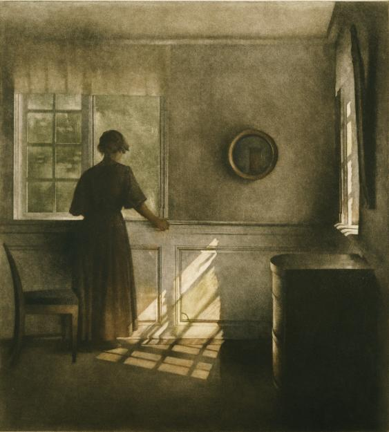 Peter Vilhelm Ilsted (2)