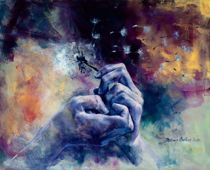 paintings painting on canvas oil paintings acrylics artworks
