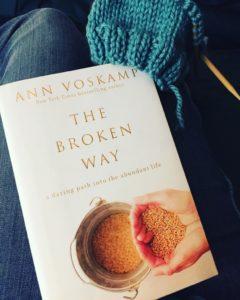 broken_way