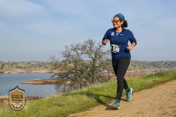 Trail running provided a way for me to still my heart and listen to God after my husband's death. We all need rest and that looks different for different people. This article shares about my journey discovering soul care.