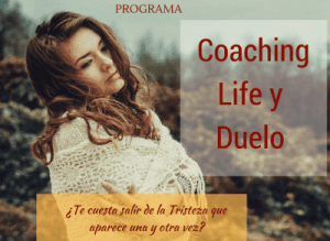duelocoach
