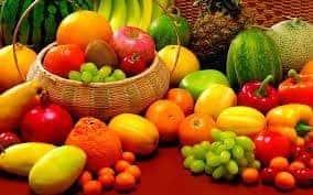 alimentos para subir el estado de ánimo