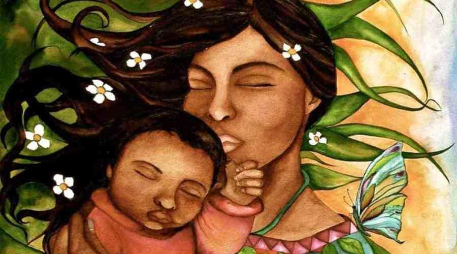 ¿Por qué la relación entre Madres e Hijas es complicada?