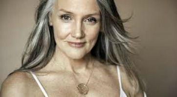 La nueva Madurez femenina es vivir sin edad