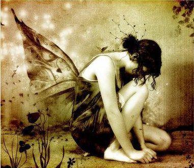 dependencia emocional y herida de abandono