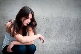 Que hay detras de una depresion