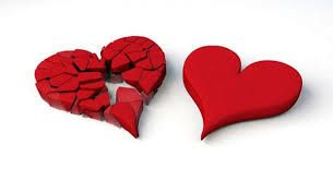 El Divorcio es uno de los duelos más estresantes
