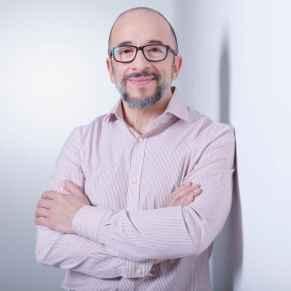 Dejar de sufrir por amor - Francisco Javier Gutierrez