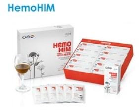 Hemohim Obat Diabetes