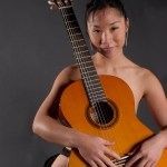 michelle_guitar