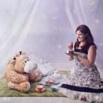 teatime-2b