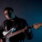 vishnu_guitar
