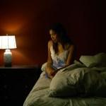 insomniac_social_club_09
