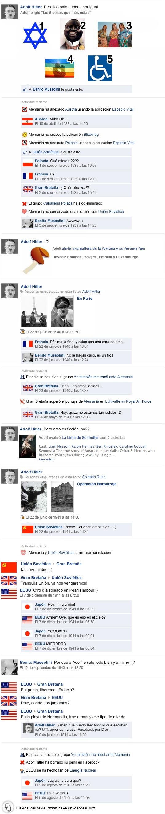 francescjosep.net - fb1936
