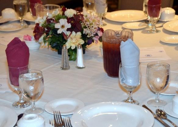 Bucks Banquet (4)