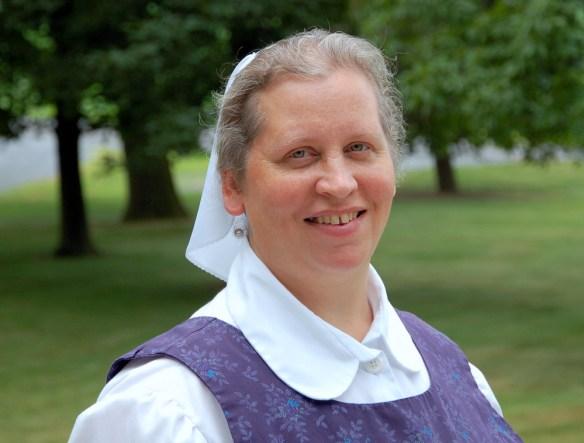 Diane 2011 (2)